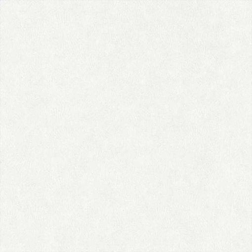 Ткань марки York, коллекция AURA-VII, артикул AU459