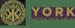 Ткани York (Йорк)